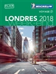 GUIDE VERT WEEK-END LONDRES 20